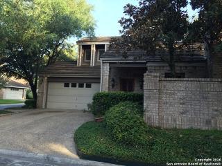 14202 Vistawood, San Antonio TX