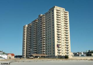 5000 Boardwalk 618 #618, Ventnor NJ
