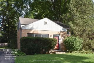 651 Long Road, Glenview IL