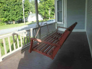 18 Clark Ave, Johnson, VT 05656