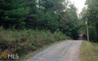 89 Millcreek Road, Blue Ridge GA