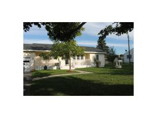 11190 Us Route 11, Adams, NY 13605