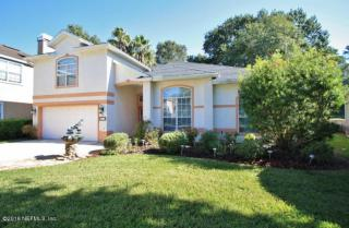 6515 Burnham Cir, Ponte Vedra Beach, FL 32082