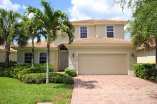 10242 Cobble Hill Road, Bonita Springs FL