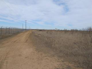 2042 Elmdale Road North, Abilene TX