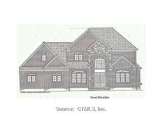 Lot 5 High Meadows Crossing, Somers CT