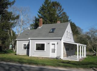179 Shore Road, Buzzards Bay MA