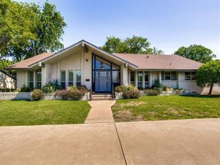 5619 Northaven Road, Dallas TX