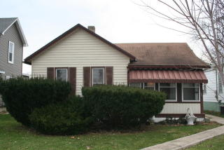 964 South Washington Avenue, Kankakee IL