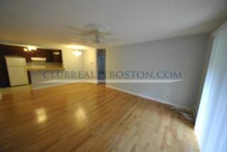 630 Washington St, Brighton, MA 02135