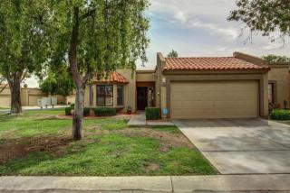 9621 West Tonto Lane, Peoria AZ
