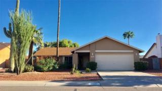 7943 West Aster Drive, Peoria AZ