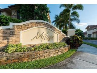 10279 Northwest 30th Terrace, Doral FL