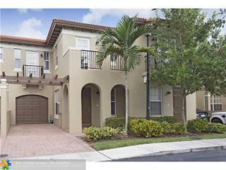 6949 Julia Gardens Drive #1104, Coconut Creek FL