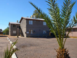 622 North 30th Place, Phoenix AZ