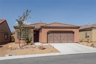 3744 Garnet Heights Avenue, North Las Vegas NV