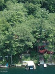 2962 State Route 9l, Lake George NY