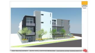 12203 Moorpark Street, Studio City CA