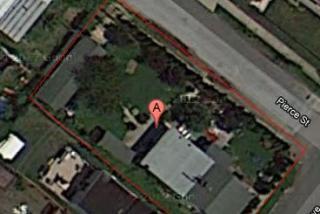 422 Neckar Avenue, Staten Island NY