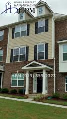 6023 Kentworth Dr, Holly Springs, NC 27540