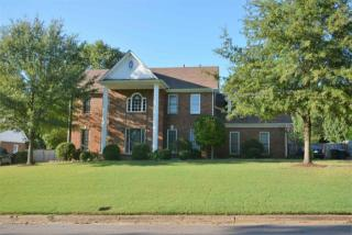 834 Carmel Cove, Collierville TN