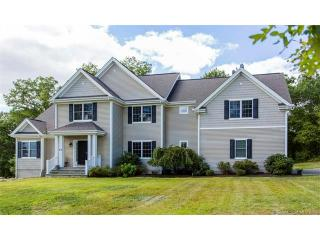 26 Plum Hill, East Lyme CT