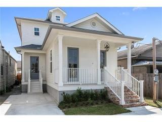 4860 Annunciation Street, New Orleans LA