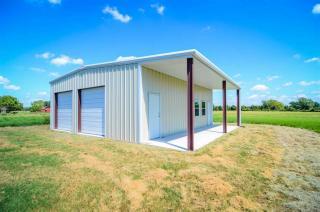 393 Vz County Road 4407, Ben Wheeler TX