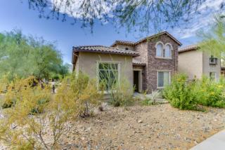 2065 West Mark Lane, Phoenix AZ