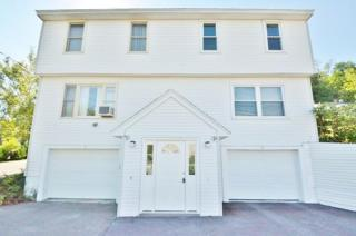 2 S Riverview St, Haverhill, MA