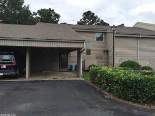 135 Hillview Dr #79, Fairfield Bay, AR 72088