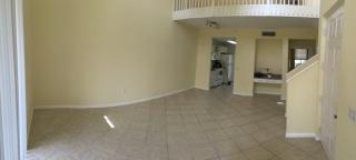 1140 University Blvd #21, Jupiter, FL 33458