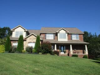 80 Enclave Drive, Somerset KY
