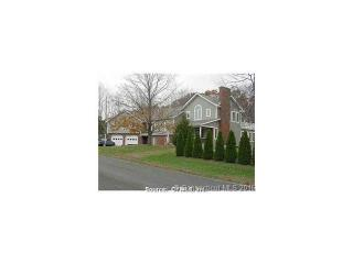 23 Sunset Ln, Middlefield, CT 06455