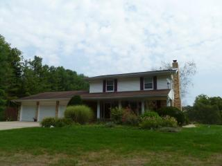 63122 Mulberry Road, South Bend IN