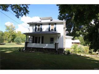 10 Clermont, Montgomery Town NY