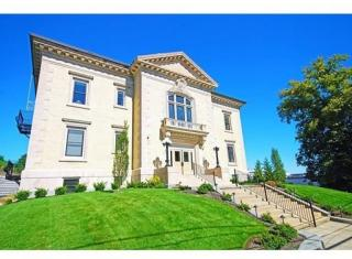 7 Russell Street #306, Plymouth MA