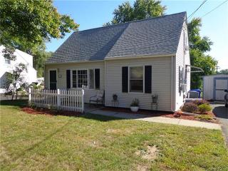 53 Old King Street, Enfield CT
