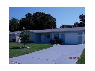 29731 68th Street North, Clearwater FL