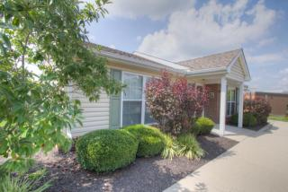 104 River Valley Blvd, New Richmond, OH 45157