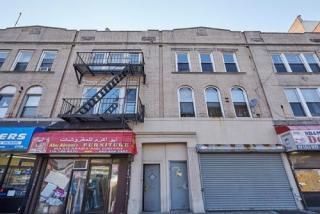 6754 4th Avenue, Brooklyn NY