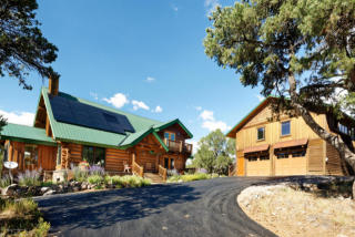 1215 County Road 112, Carbondale CO