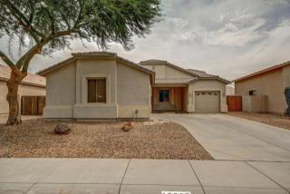 10887 West Davis Lane, Avondale AZ