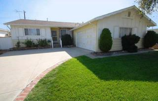 11416 Grovedale Drive, Whittier CA