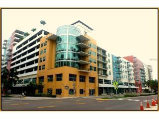 1208 East Kennedy Boulevard #521, Tampa FL