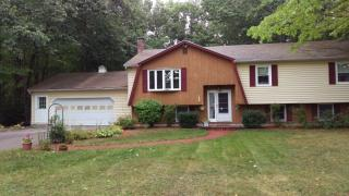 180 Maple St, Somersworth, NH 03878