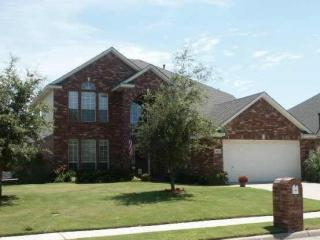 1613 Marble Pass Drive, Flower Mound TX