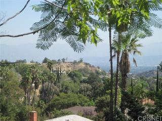 16434 Royal Hills Drive, Encino CA