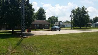 204 Broadway Ave, Gilman City, MO 64642