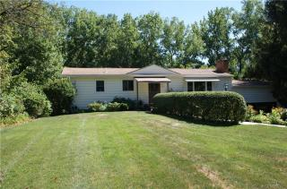 634 Van Alstyne Road, Webster NY